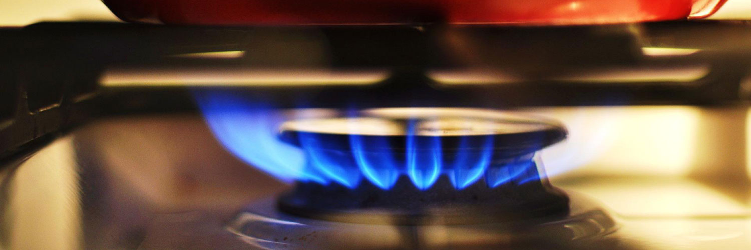 fire safety in the home cooking stovetop
