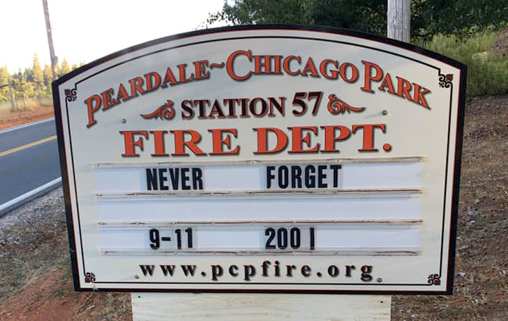 peardale chicago park file station 57 sign